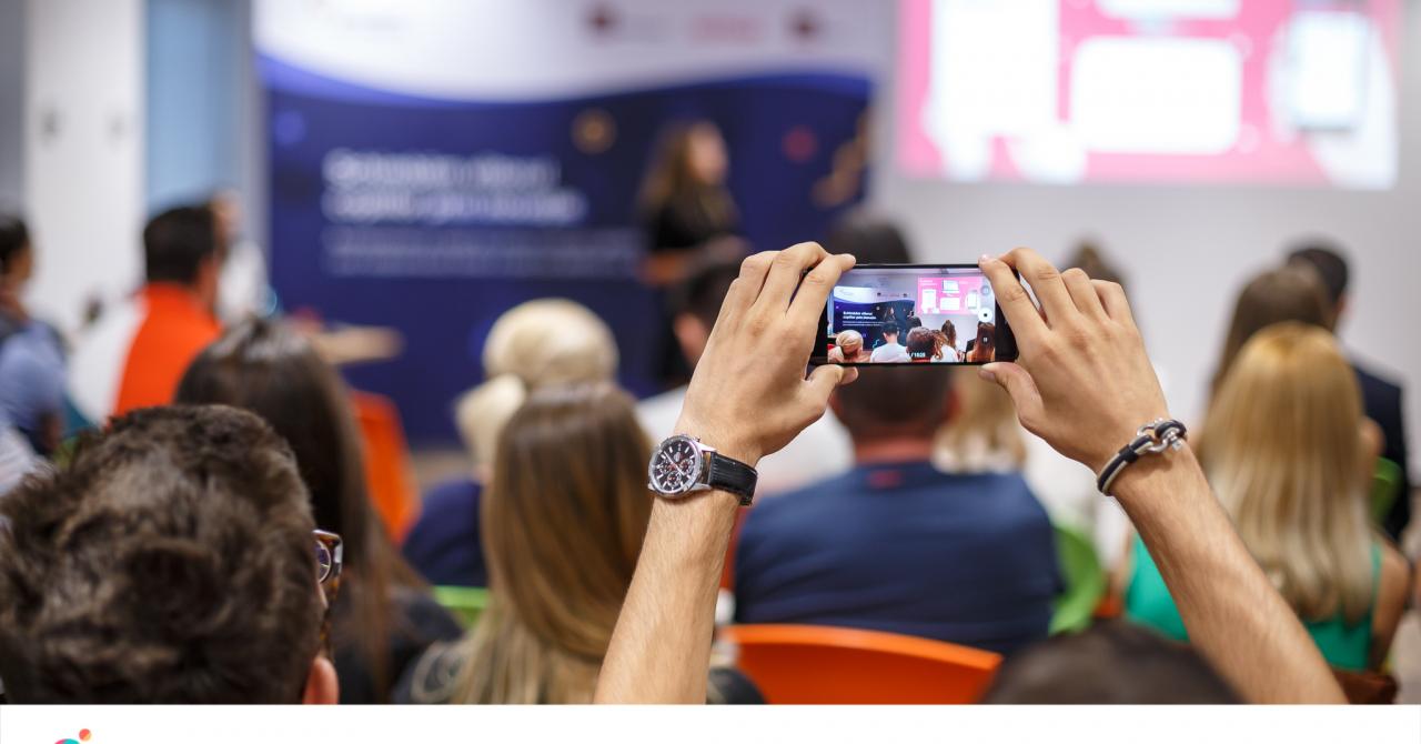 10 startup-uri românești pentru copii luptă pentru un premiu de 100.000 de euro