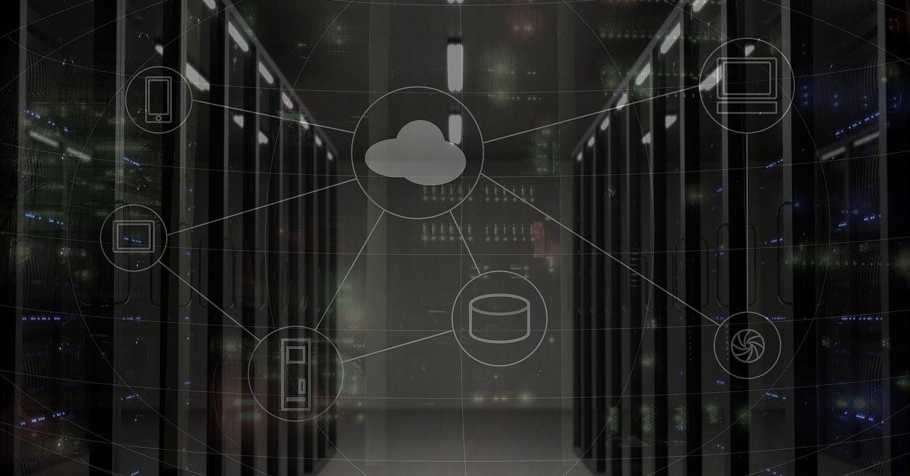 Centrele de date vor avea o importanță critică în 2021