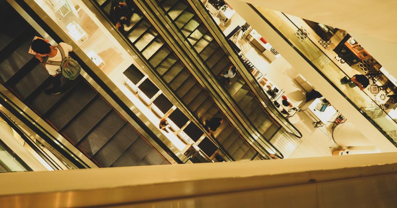 EY Future Consumer Index: tendințe identificate în comportamentul de consum