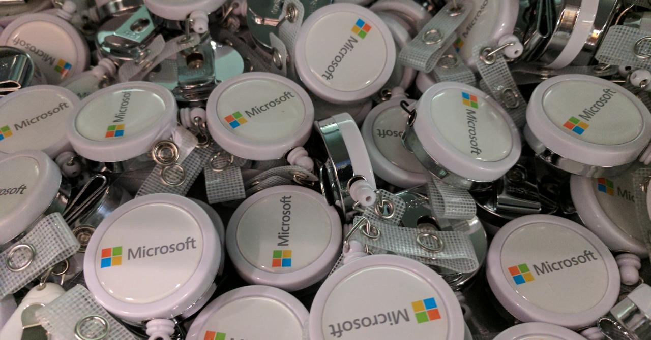 Președintele Microsoft, în România. Participă la Microsoft Tech Day