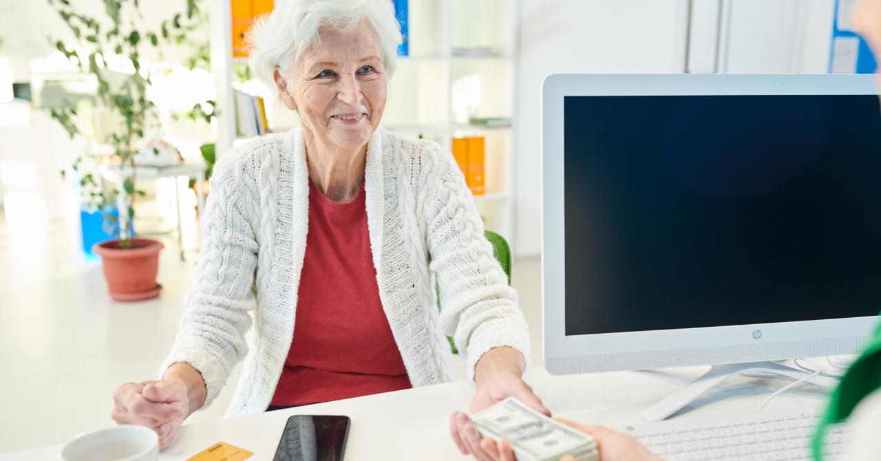 5 lucruri esențiale pe care să le urmărești atunci când iei un credit