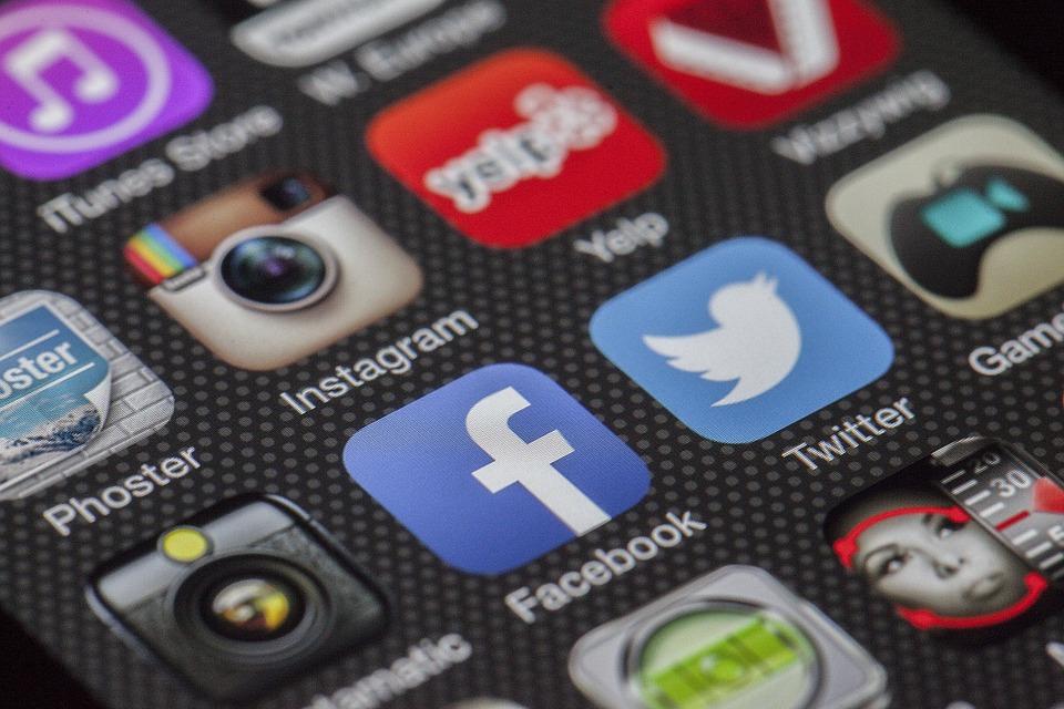 Inventatorul ringtone-ului, despre trei tendințe din industria mobile