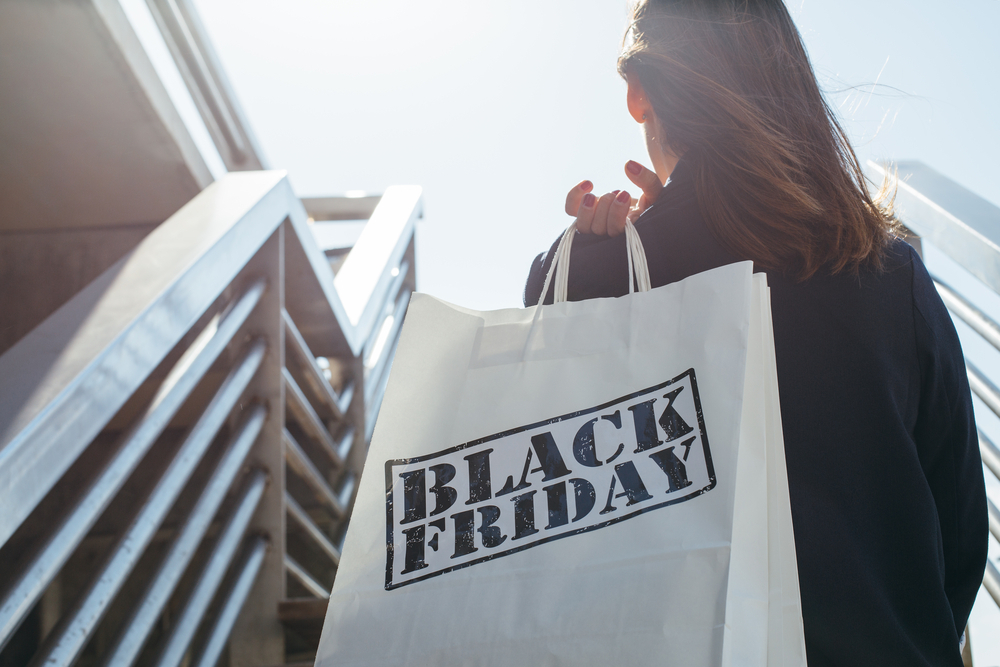 Catalogul eMAG Black Friday: Toate reducerile, făcute publice