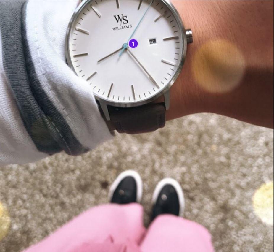 Ceasuri pe care să i le cumperi de Crăciun unui millennial
