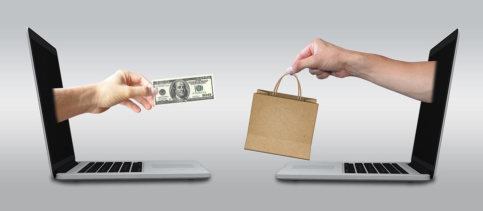 evoMAG vrea să vândă mai mult către consumatorii din zona de business
