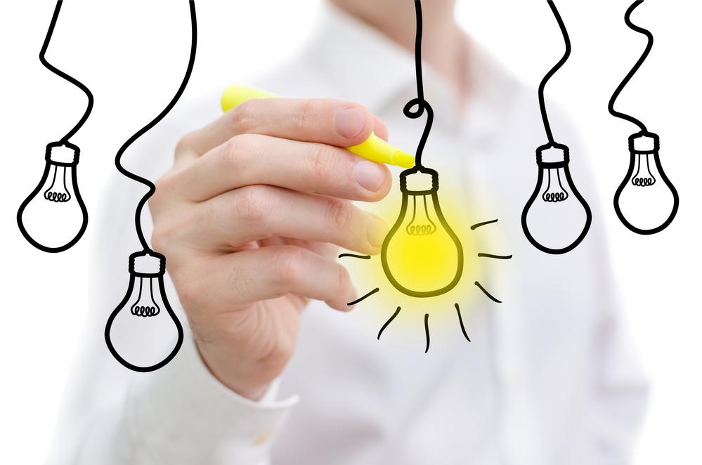 """""""Fabrica de startup-uri"""": creditare și mentorat de la Raiffeisen"""