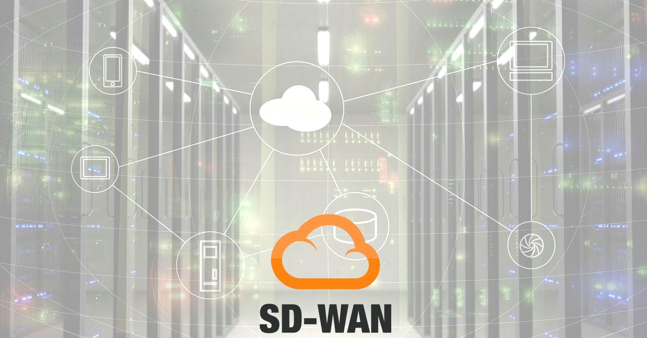 O nouă soluție de rețea pentru business-uri, lansată de Orange