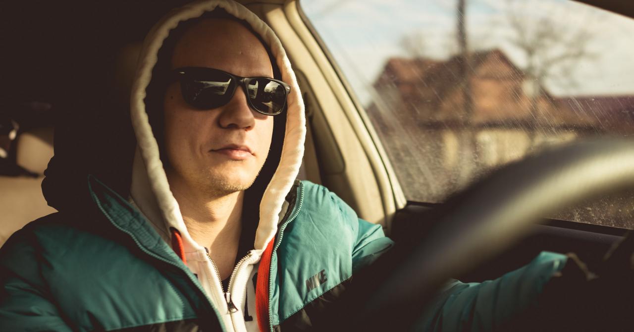 De ce nu vor tinerii români să facă bani de pe urma Uber și AirBnb