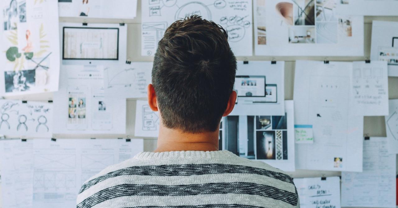 Jumătate din afacerile mici au avut scăderi în 2020. Ce soluții au antreprenorii