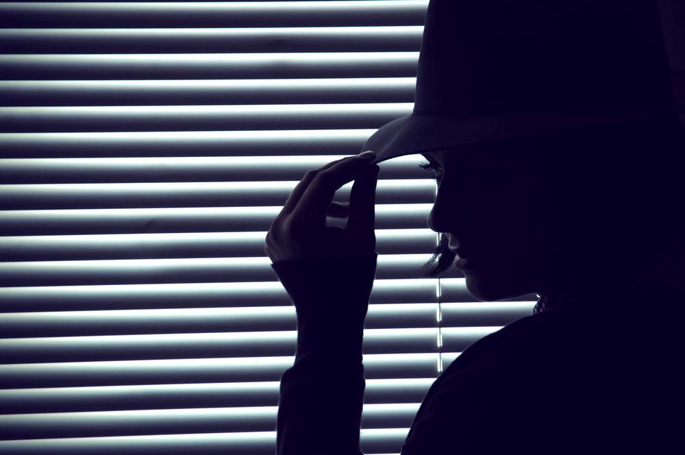 #trustnoone: cine crezi că-ți folosește datele din online?