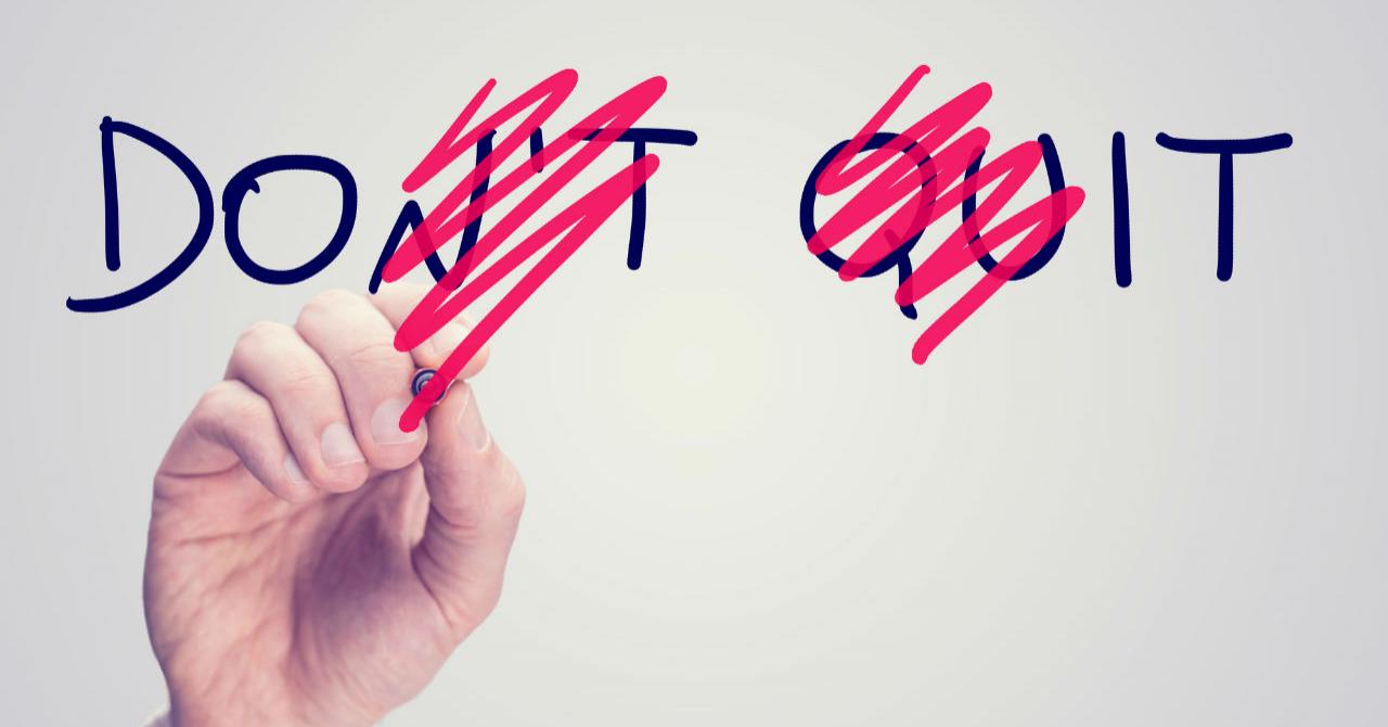 Obiceiul care îi separă pe antreprenorii de succes de restul
