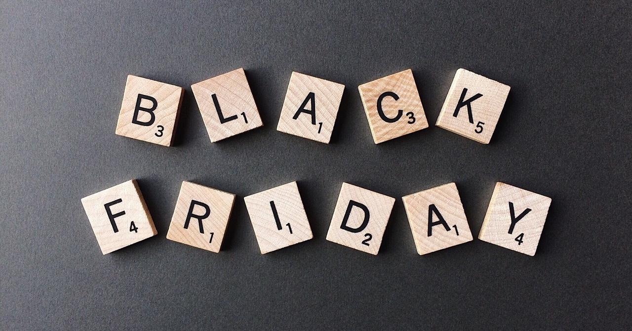 Black Friday în România și în lume: istoria sărbătorii reducerilor