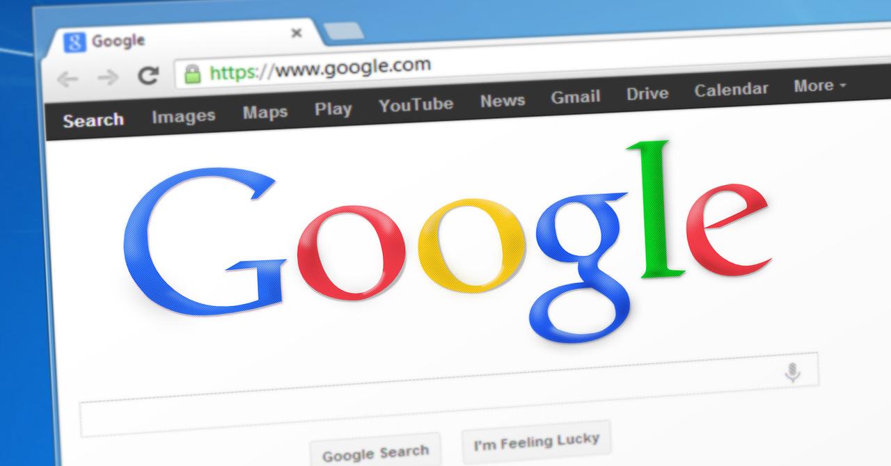 Ce au căutat românii pe internet. O analiză five elements digital
