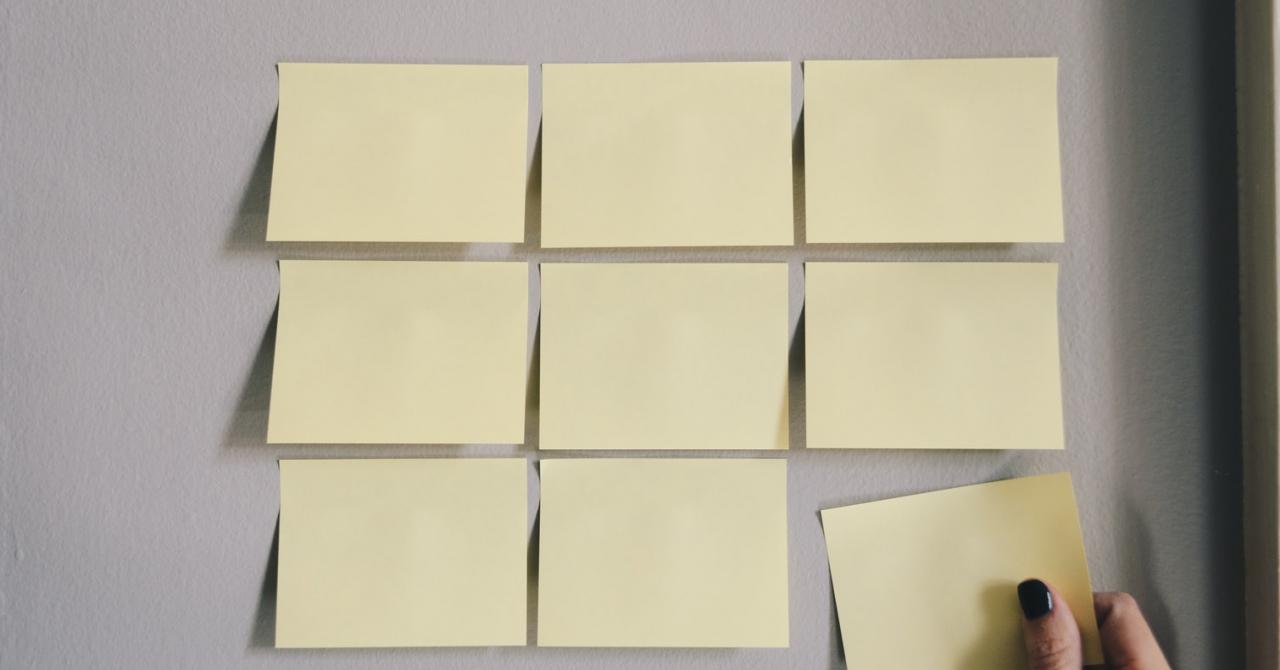 Strategii de marketing pe care le poți implementa cu un buget redus