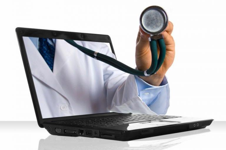 Coronavirus | Medic Chat, acces gratuit la medici online pentru persoanele 50+