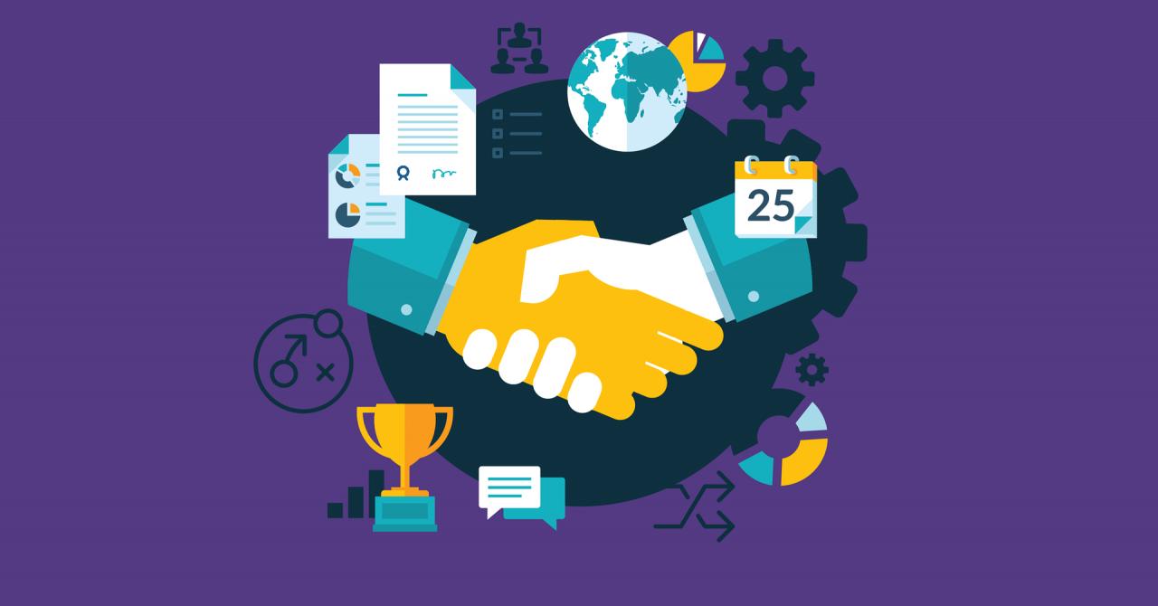 Cum poate crește un IMM eficiența campaniilor de marketing