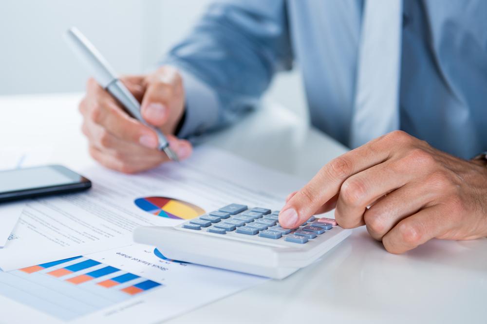 Plafoane fiscale 2019 – unde se încadrează afacerea ta în acest an