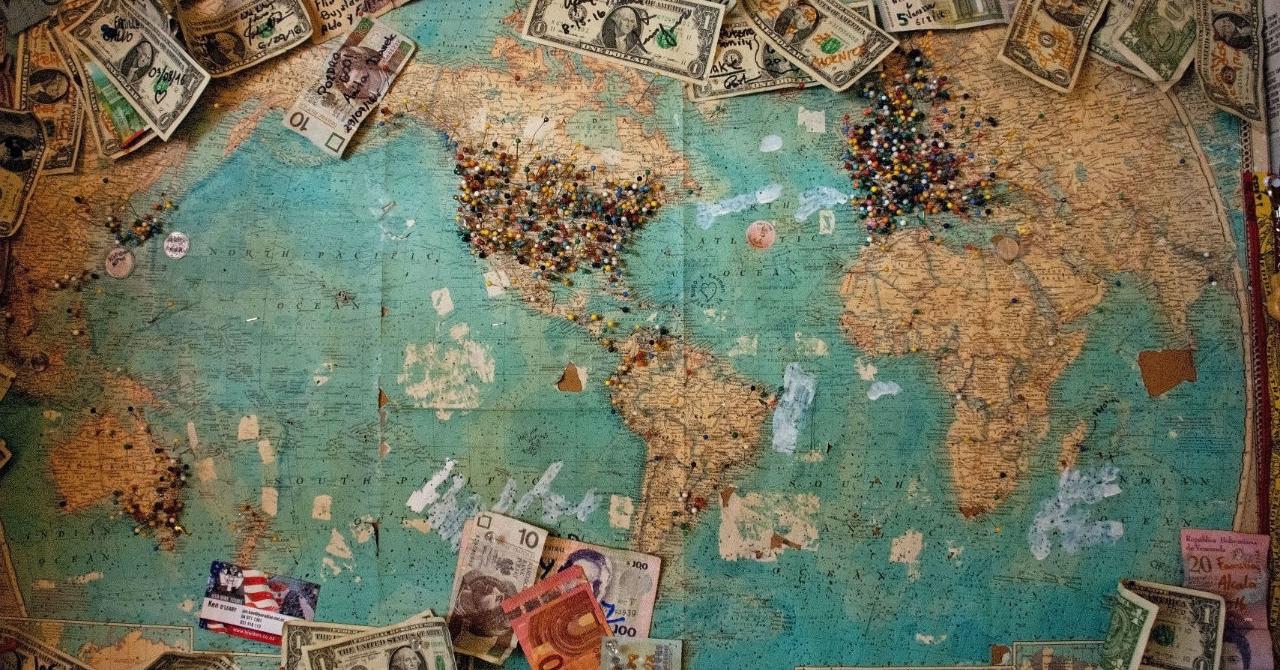 Pulsul startup-urilor, investițiilor și inovării în Europa