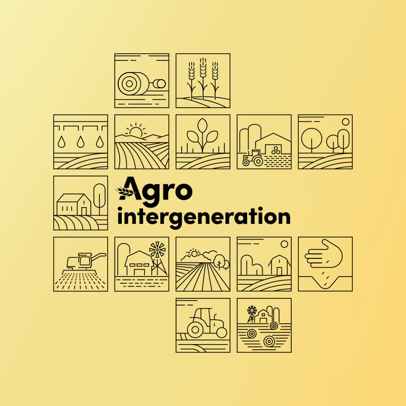 BT şi USAMV Cluj-Napoca lansează programul Agro Intergeneration