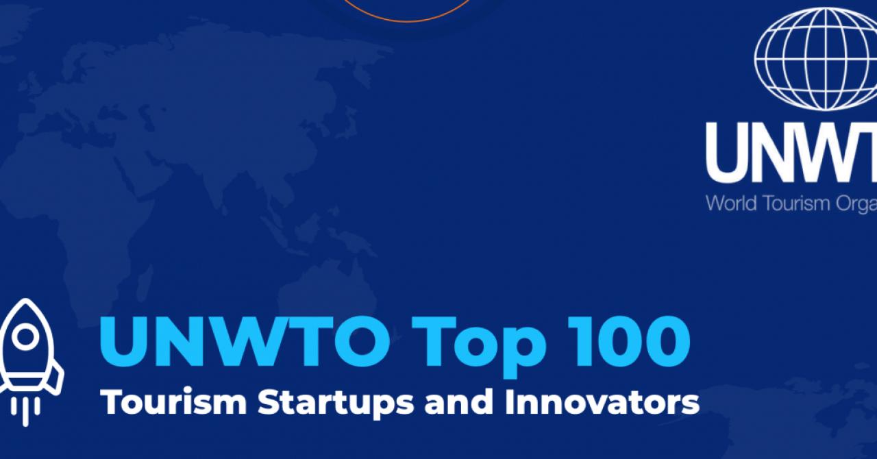 Echipe românești, în 100 startup-uri de travel: pot reporni turismul mondial