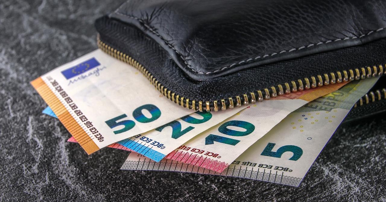 Românii din eCommerce investesc prea puțin în tehnologie