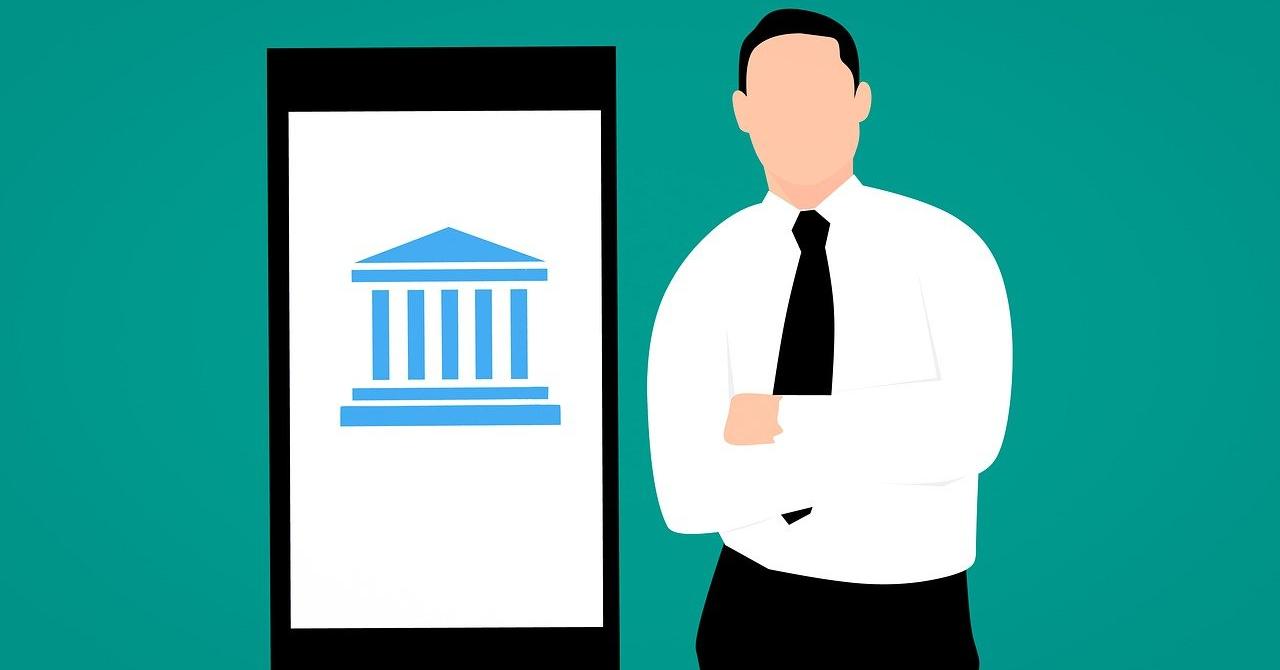 Așteptările românilor de la bănci: Vor digitalizare și seriozitate