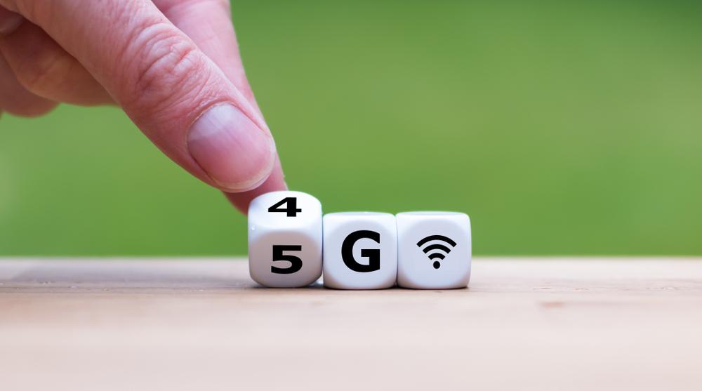 UE a dat undă verde, produsele Huawei pentru rețeaua 5G vor fi produse în Europa