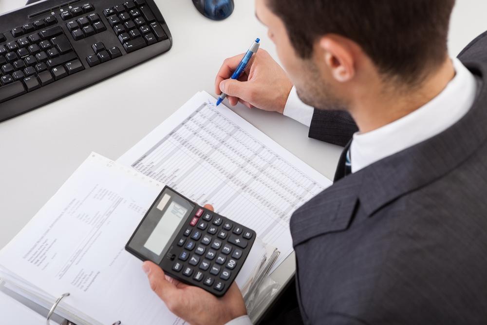 Cotele de TVA aplicabile în 2019 - ce să știi când întocmești facturi