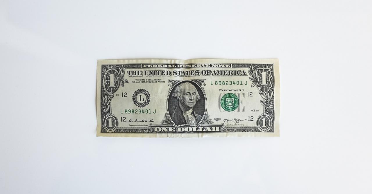 57 de startup-uri pe care pariază fondurile de investiții în 2019