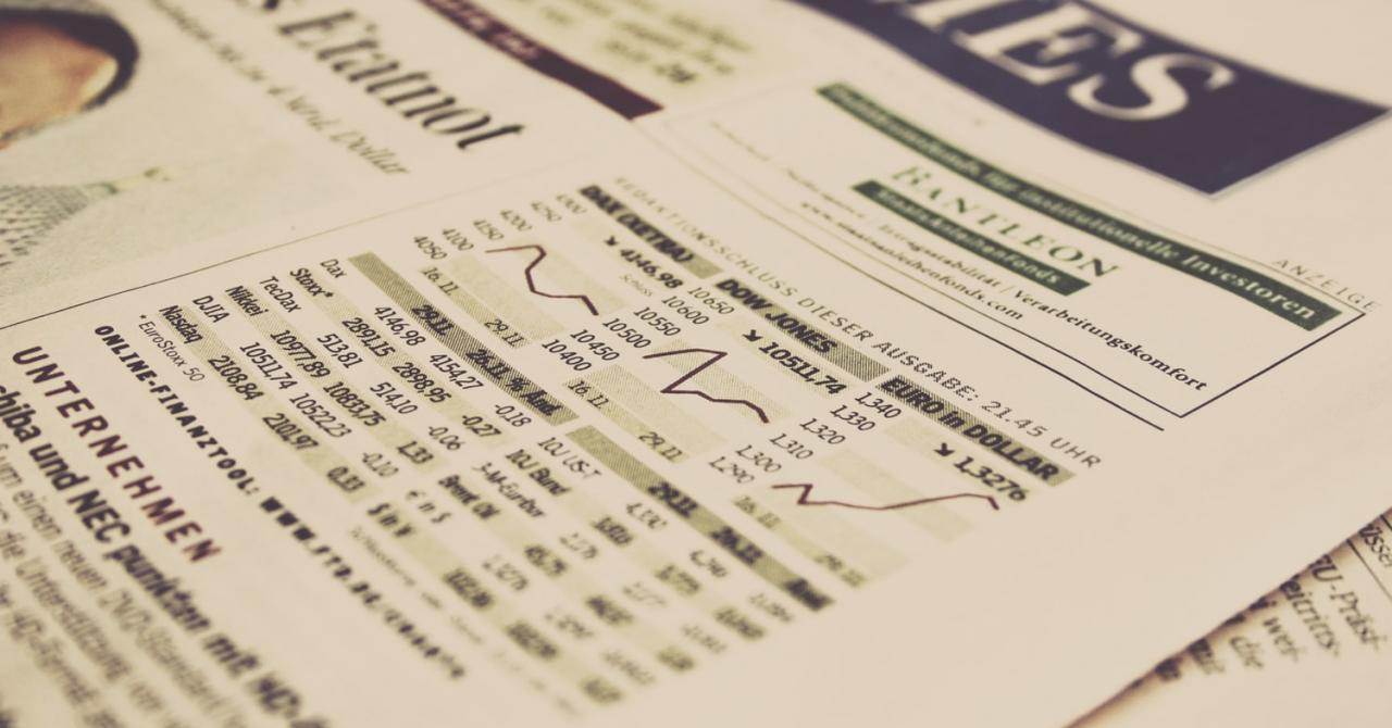 Analiză XTB România: indicii care ne arată starea economiei