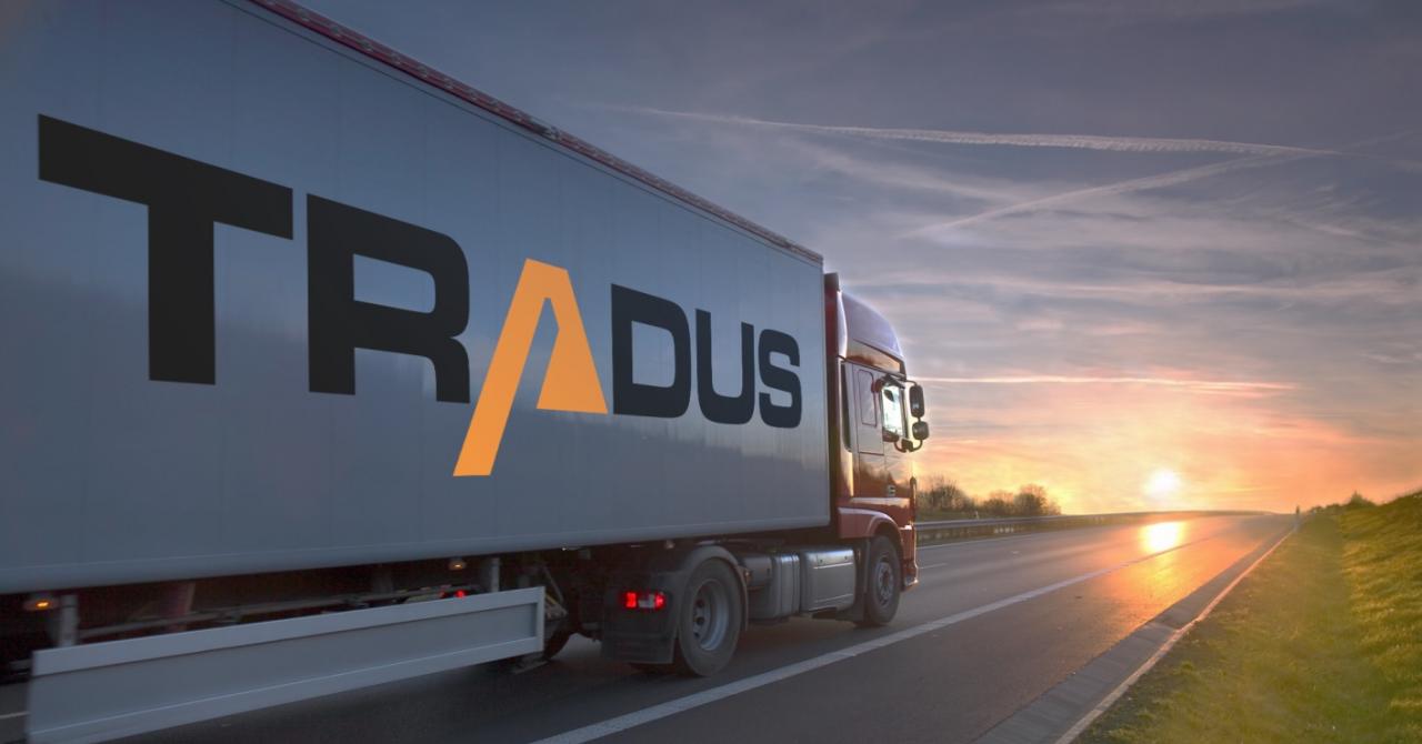 Interesul românilor pentru vehicule comerciale rulate a crescut cu 34%