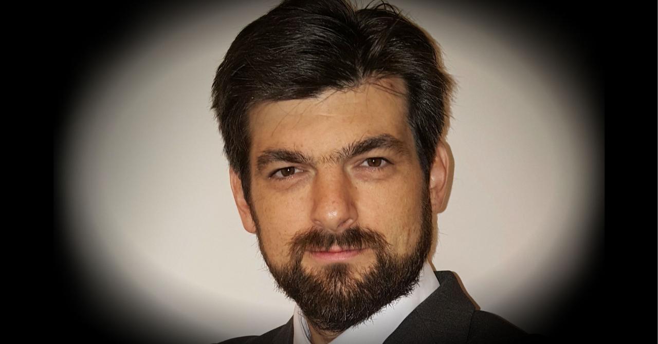 WatchShop.ro are un nou CEO: ce planuri are Dragoș Diaconu