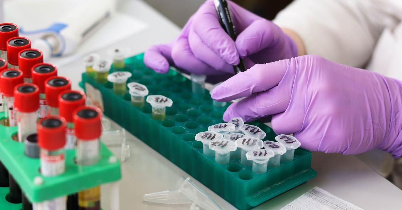 Coronavirus   Kaspersky oferă licențe gratuite pe șase luni pentru spitale
