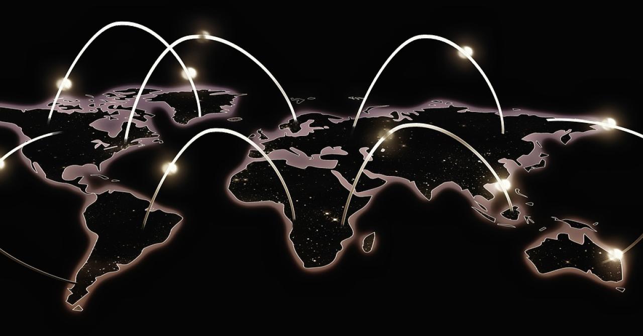 Viziunea Softbank: cel mai mare ecosistem de companii tech