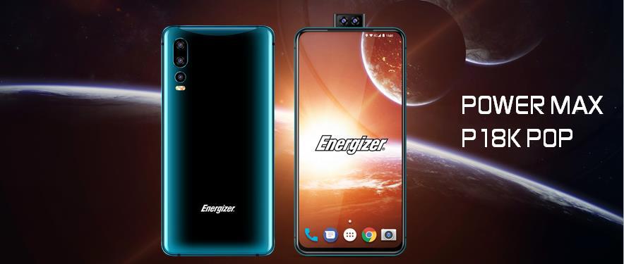 Smartphone-ul cu baterie care ține 50 zile, eșec colosal pe Indiegogo