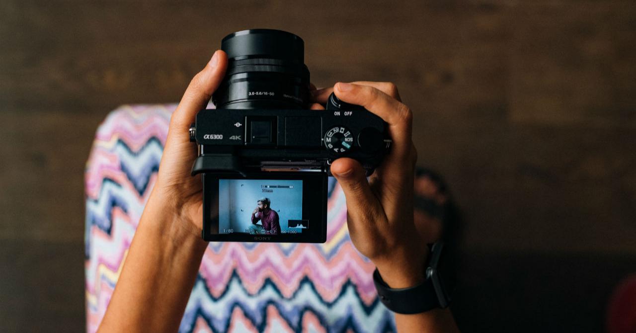 Regulamentul GDPR: impactul asupra fotografilor