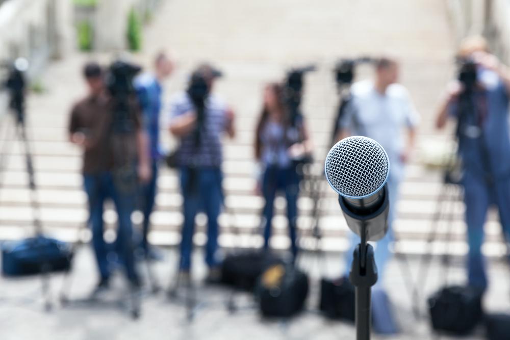 De ce să nu renunți la PR pe timp de criză