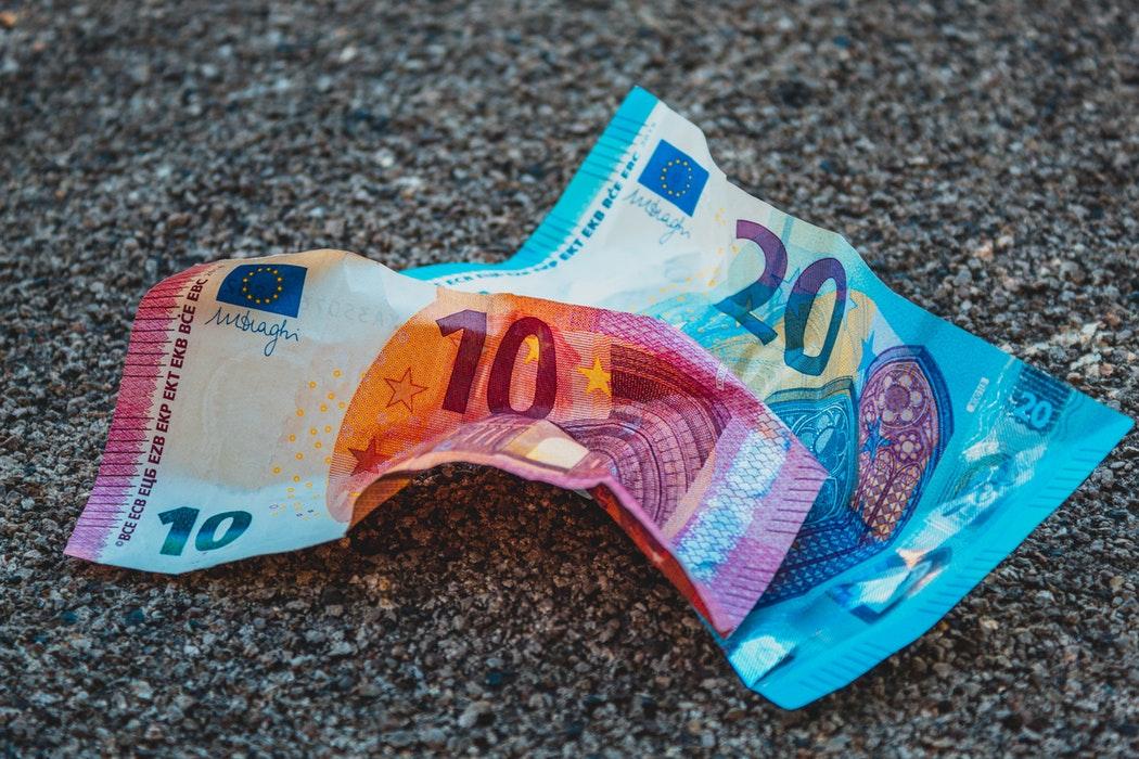 România pierde miliarde de euro anual pentru că nu are personal calificat