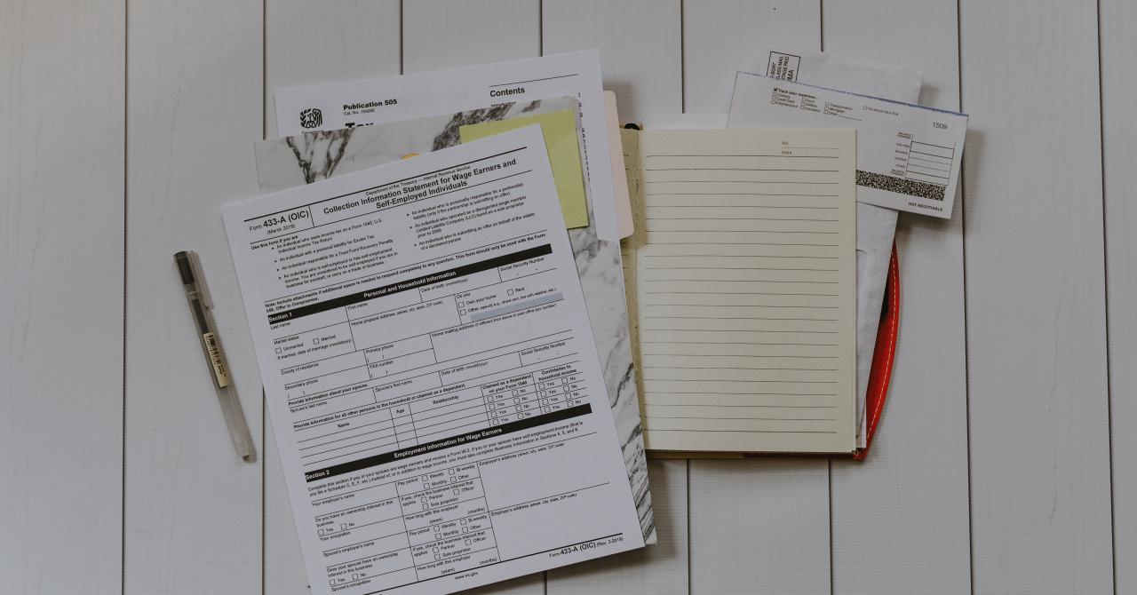 Declarații fiscale care trebuie depuse până pe 10 iulie