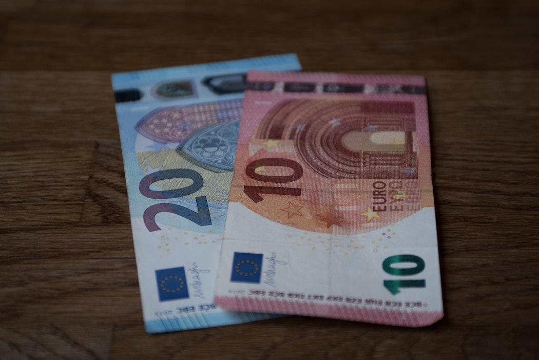 Un fond islandez are bani pentru startup-uri europene