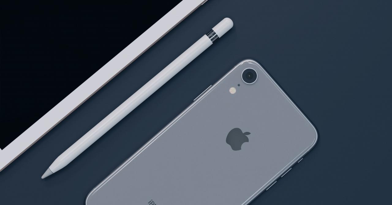 Schimbări majore: Apple pregătește lansarea a patru iPhone-uri în toamnă