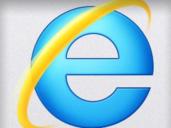 Vulnerabilitate de tip zero-day în Internet Explorer