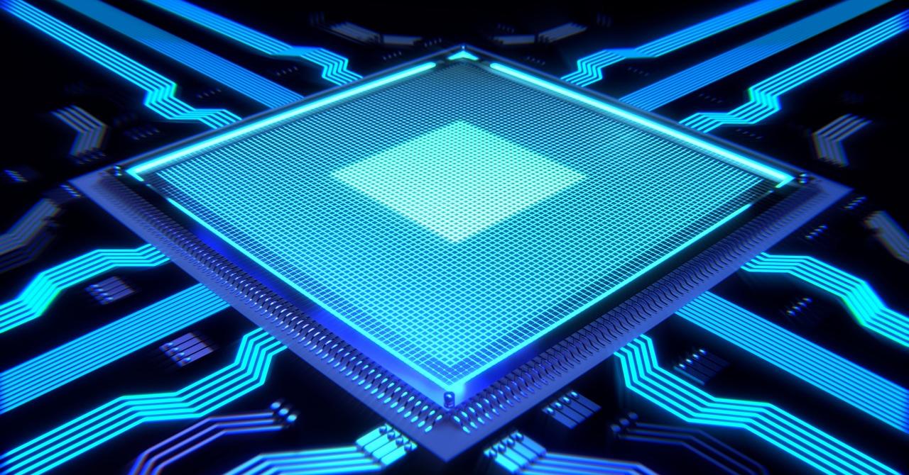 PC-urile cu procesoare Intel ar putea deveni cu până la 30% mai lente