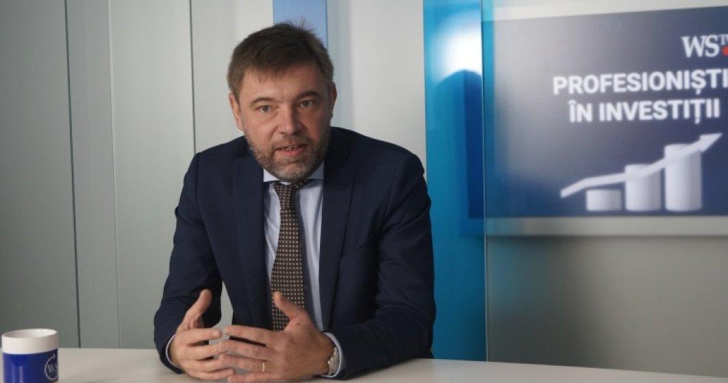 Dan Popovici, OTP: Ce măsuri ar trebui luate în sistemul educațional