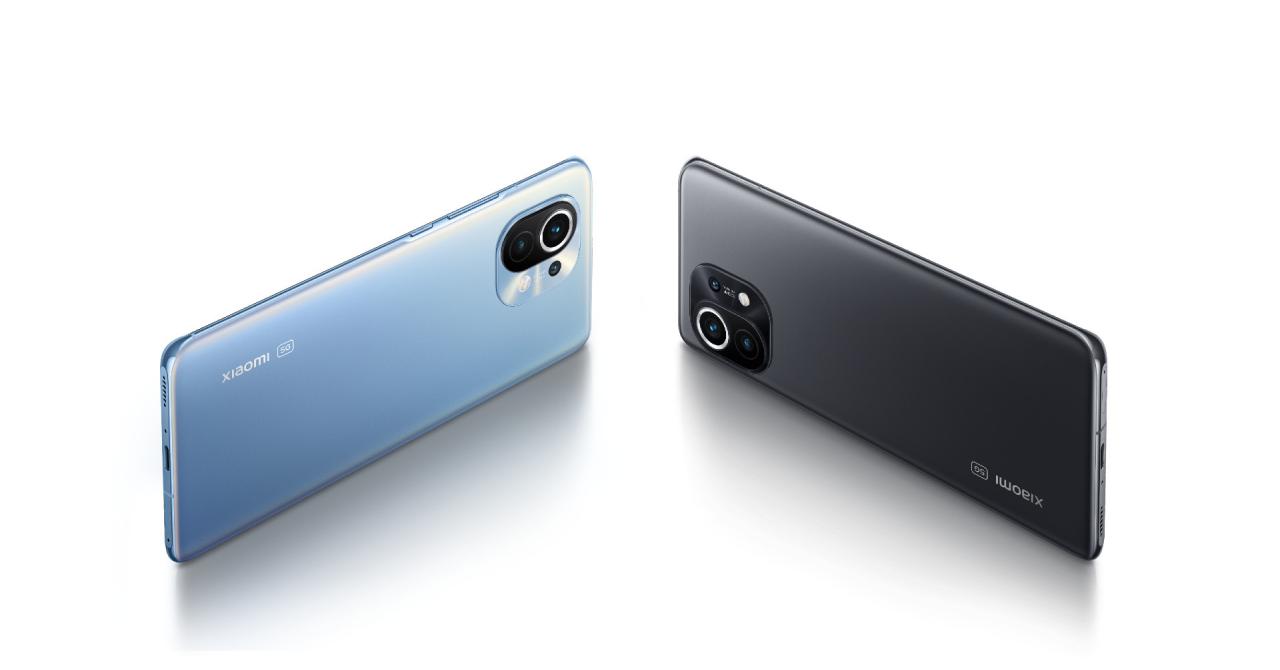 Xiaomi Mi 11 - ai fi surprins de prețul telefonul de top al chinezilor