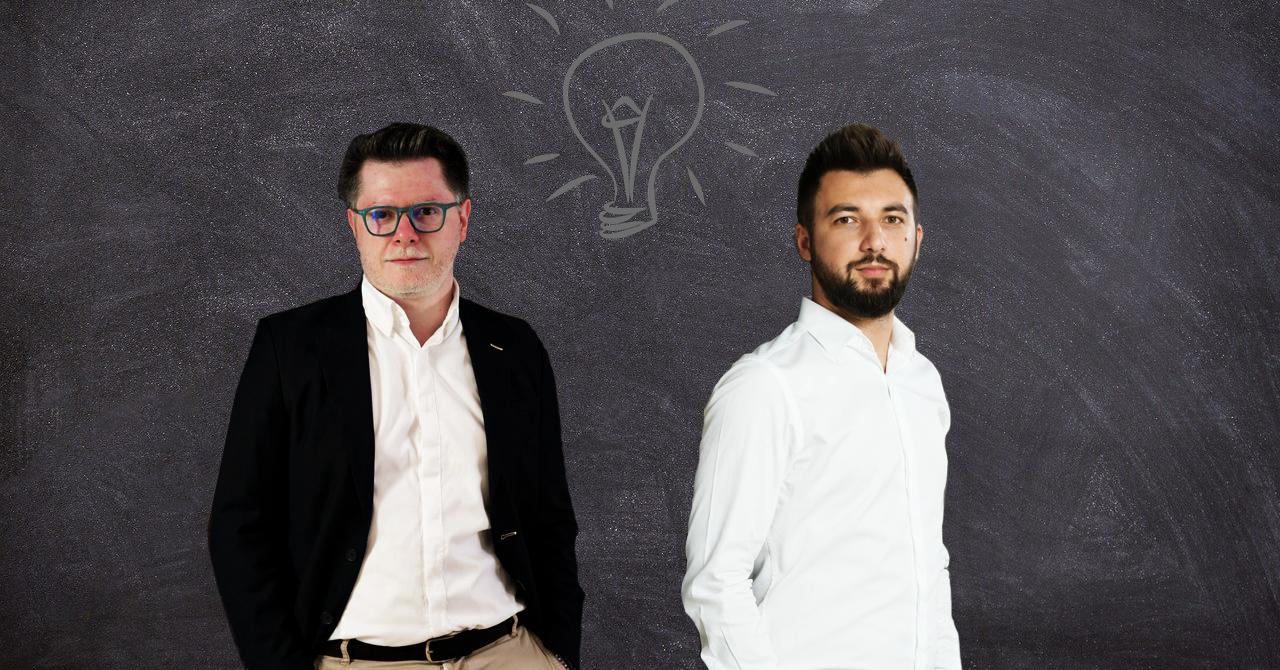 The Mavers, startup-ul românesc care digitalizează procesele în imobiliare