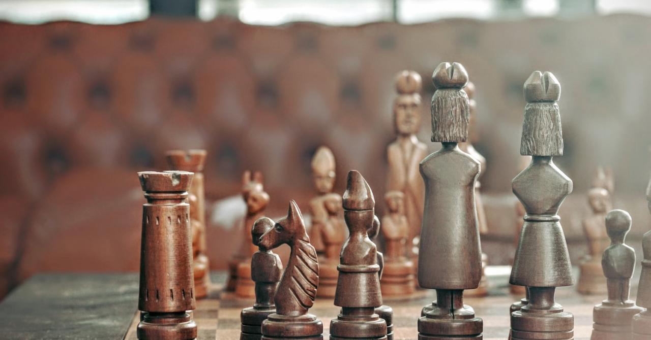 KPMG integrează un furnizor local de consultanță în management