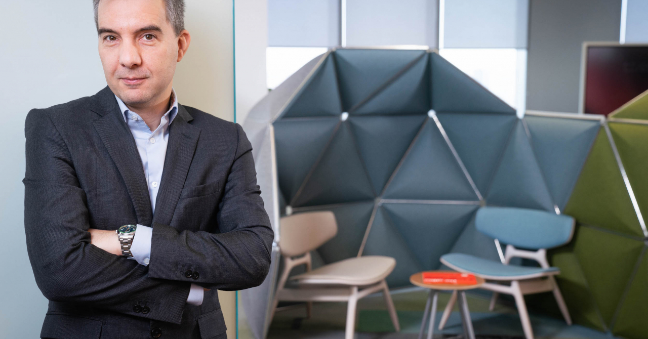 Rezumat 2020: cum crești un business în pandemie. Workspace Studio, shop online