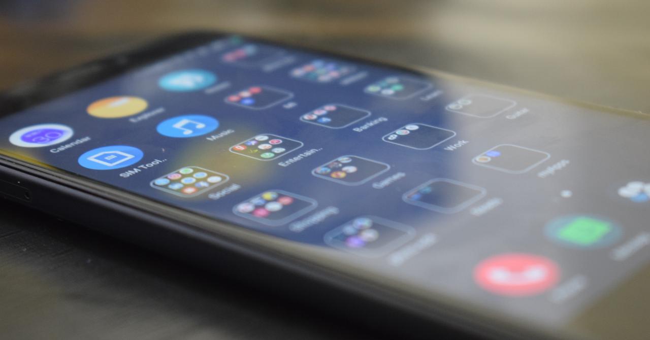 Xiaomi ajunge, în premieră, pe locul al doilea pe piața de smartphone-uri