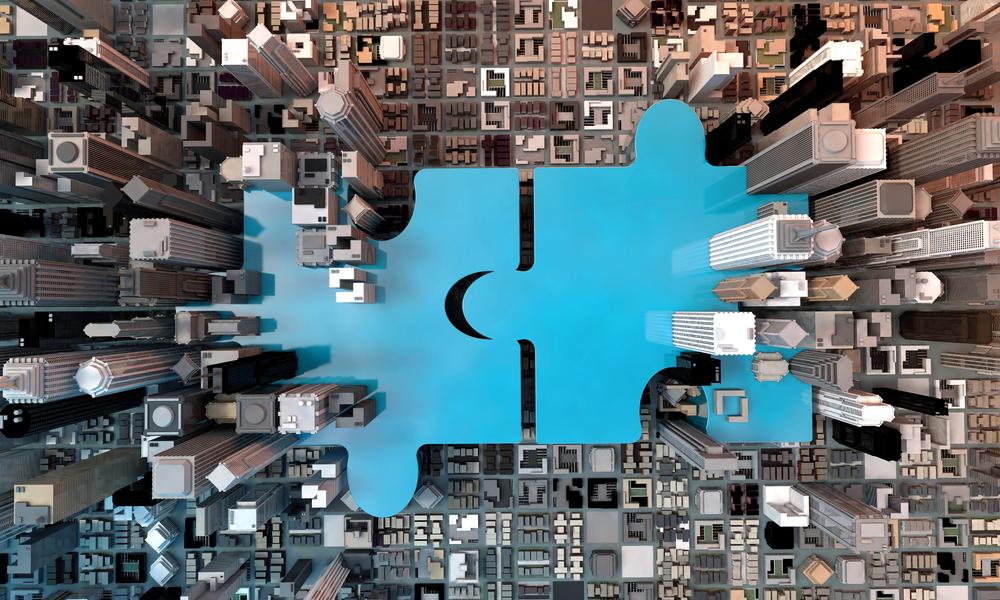 Piața locală de fuziuni și achiziții: domeniile în creștere în 2019